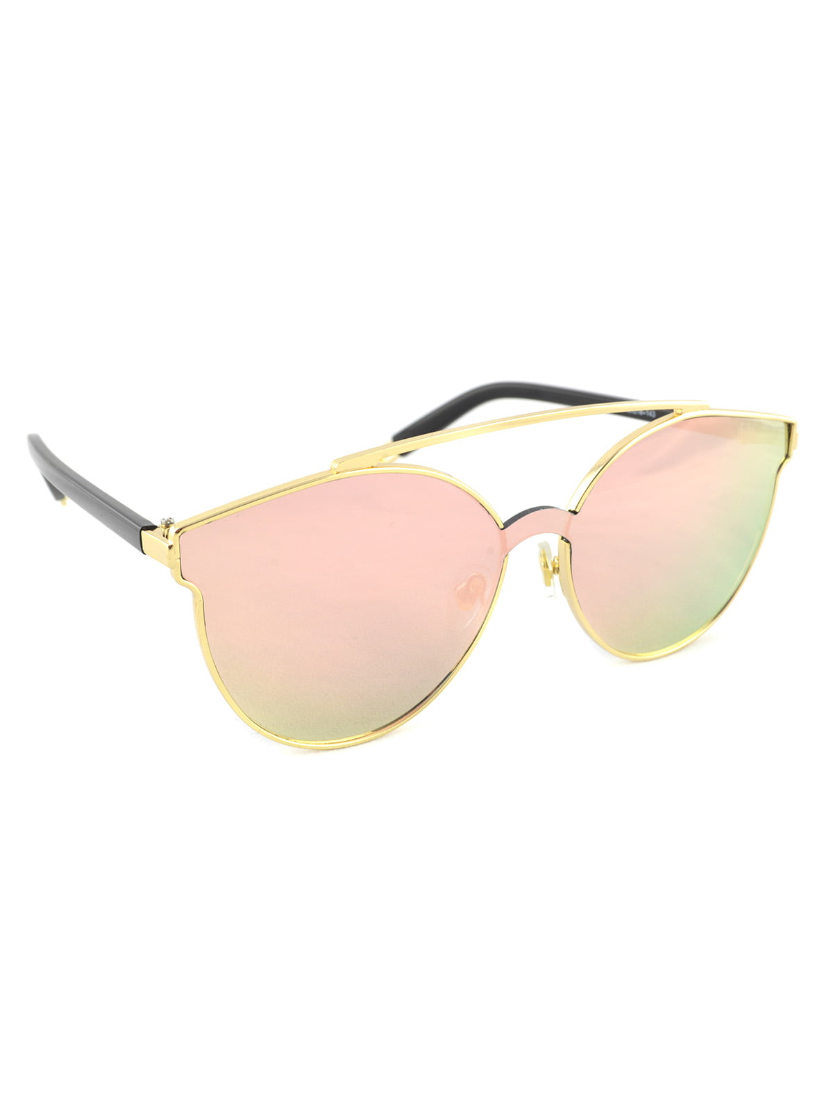 Очки солнцезащитные | 4885264