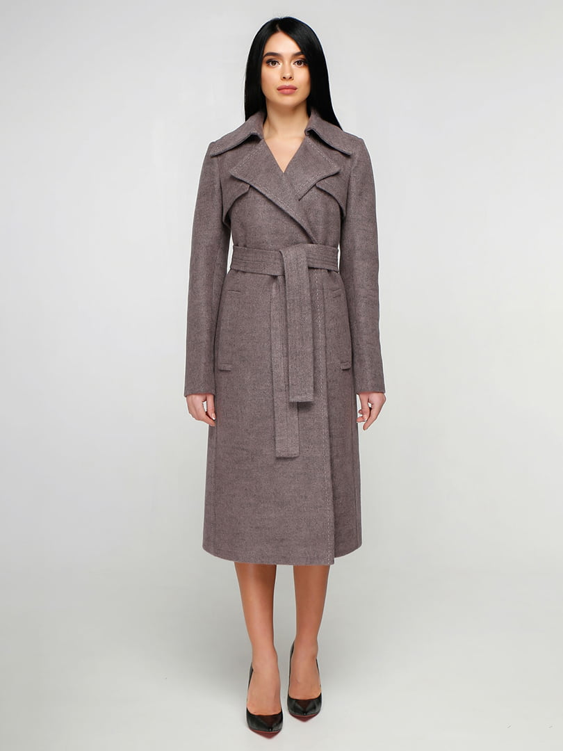 Пальто | 4886139