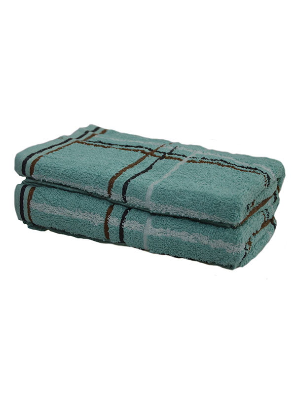 Рушник для рук (50х100 см) | 4819189
