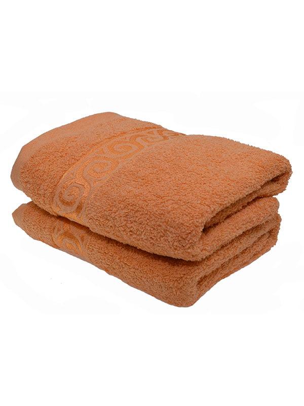 Рушник для рук (50х100 см)   4819193