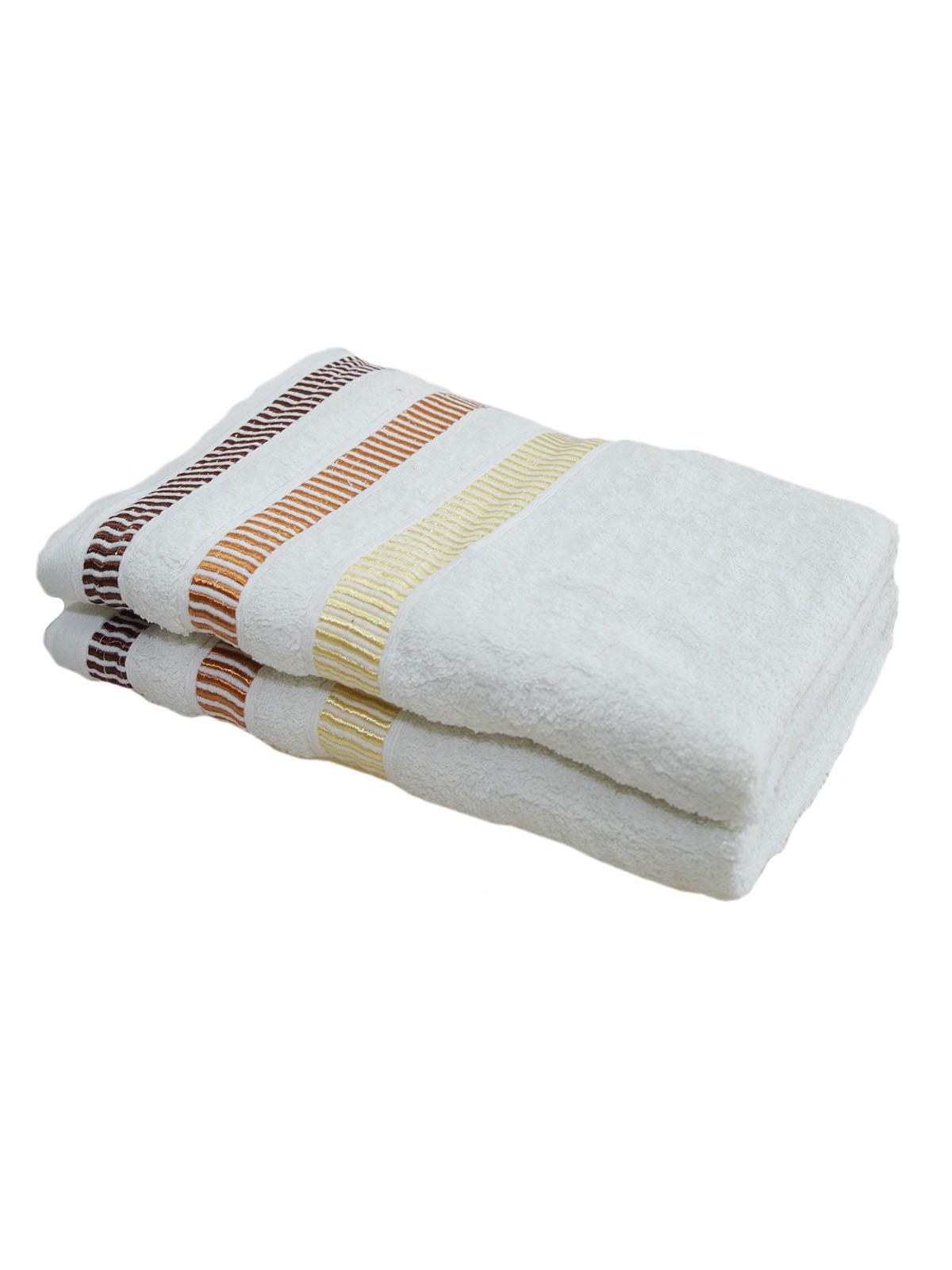 Рушник для рук (50х100 см) | 4888481