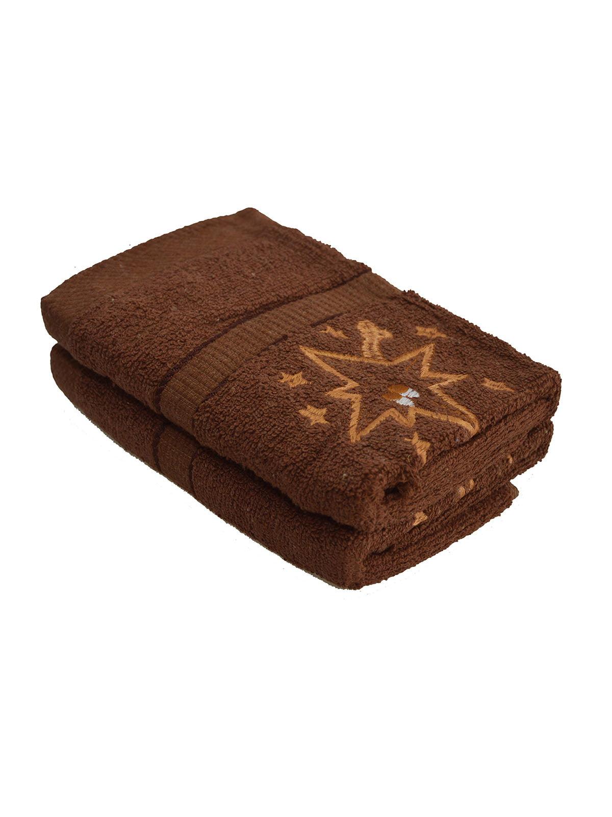 Рушник для рук (50х100 см) | 4888484