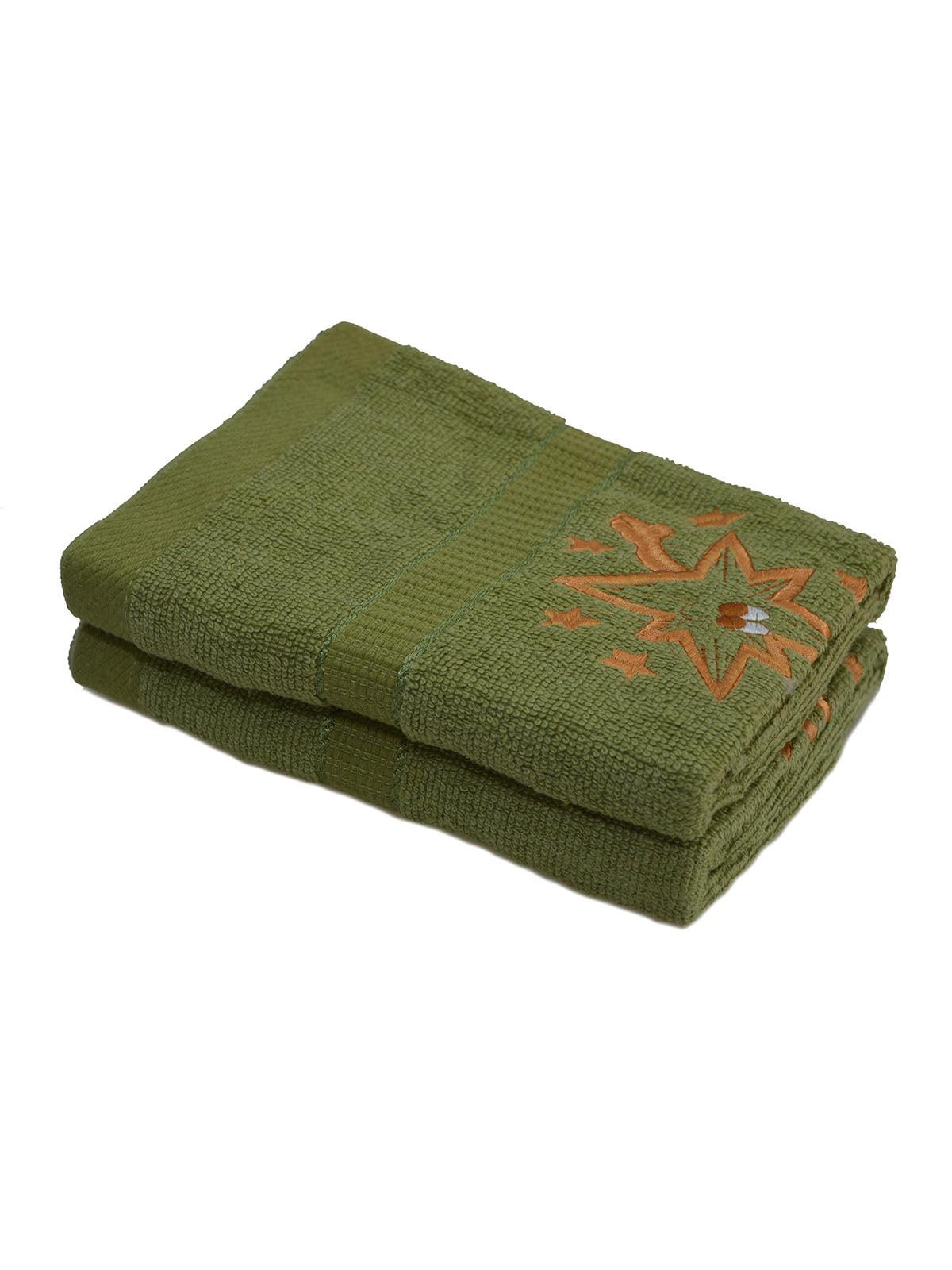 Рушник для рук (50х100 см)   4888485