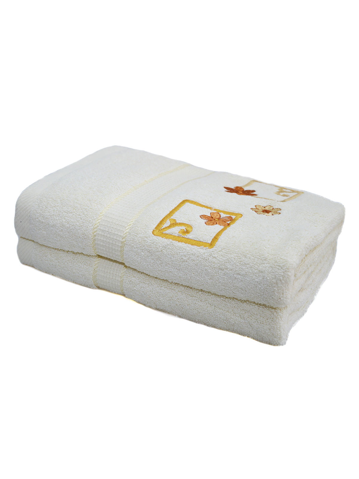 Рушник банний (70х140 см) | 4888505