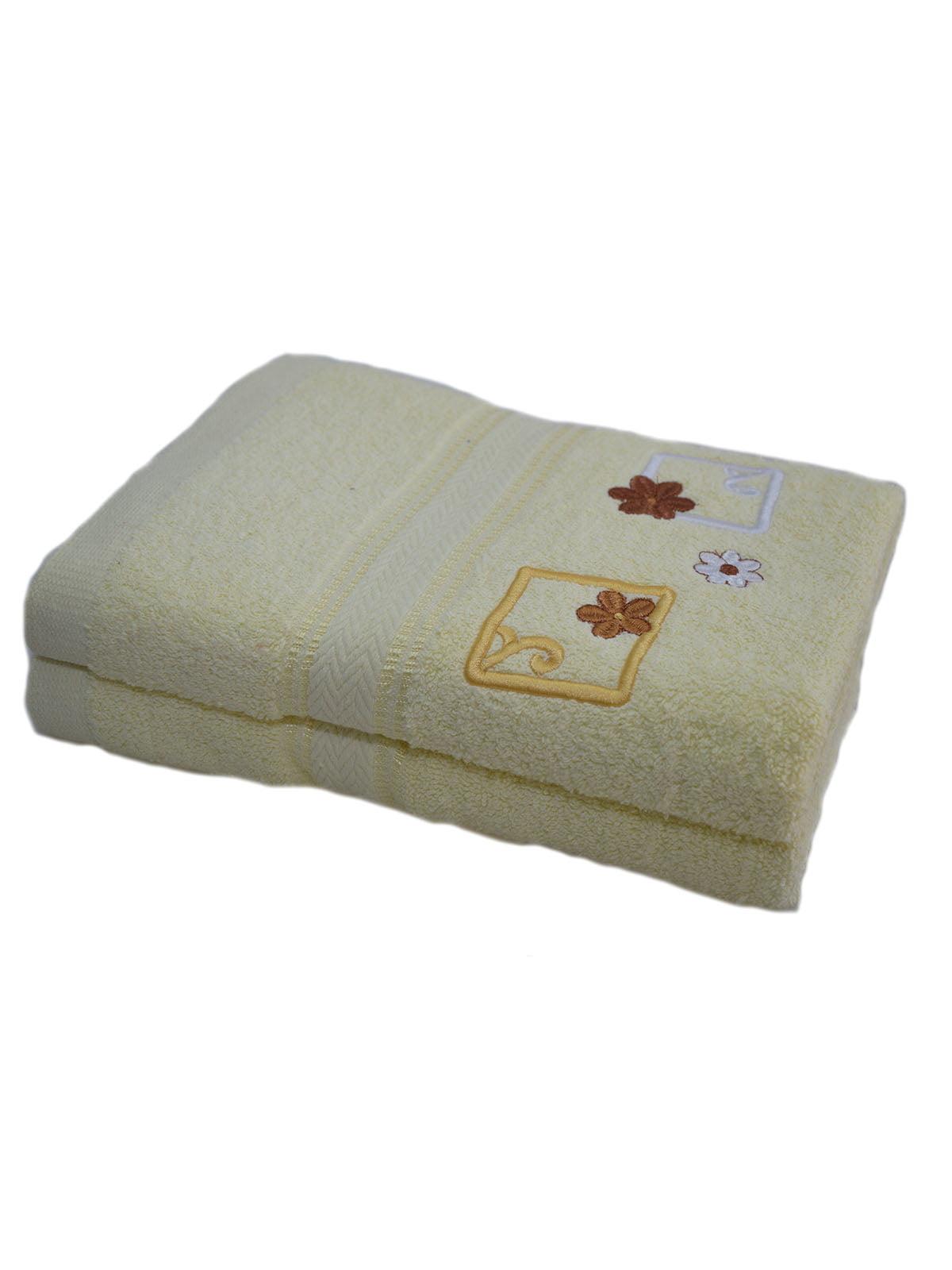 Рушник банний (70х140 см) | 4888517