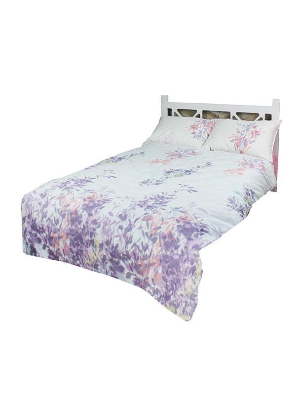 Комплект постільної білизни двоспальний | 4888568
