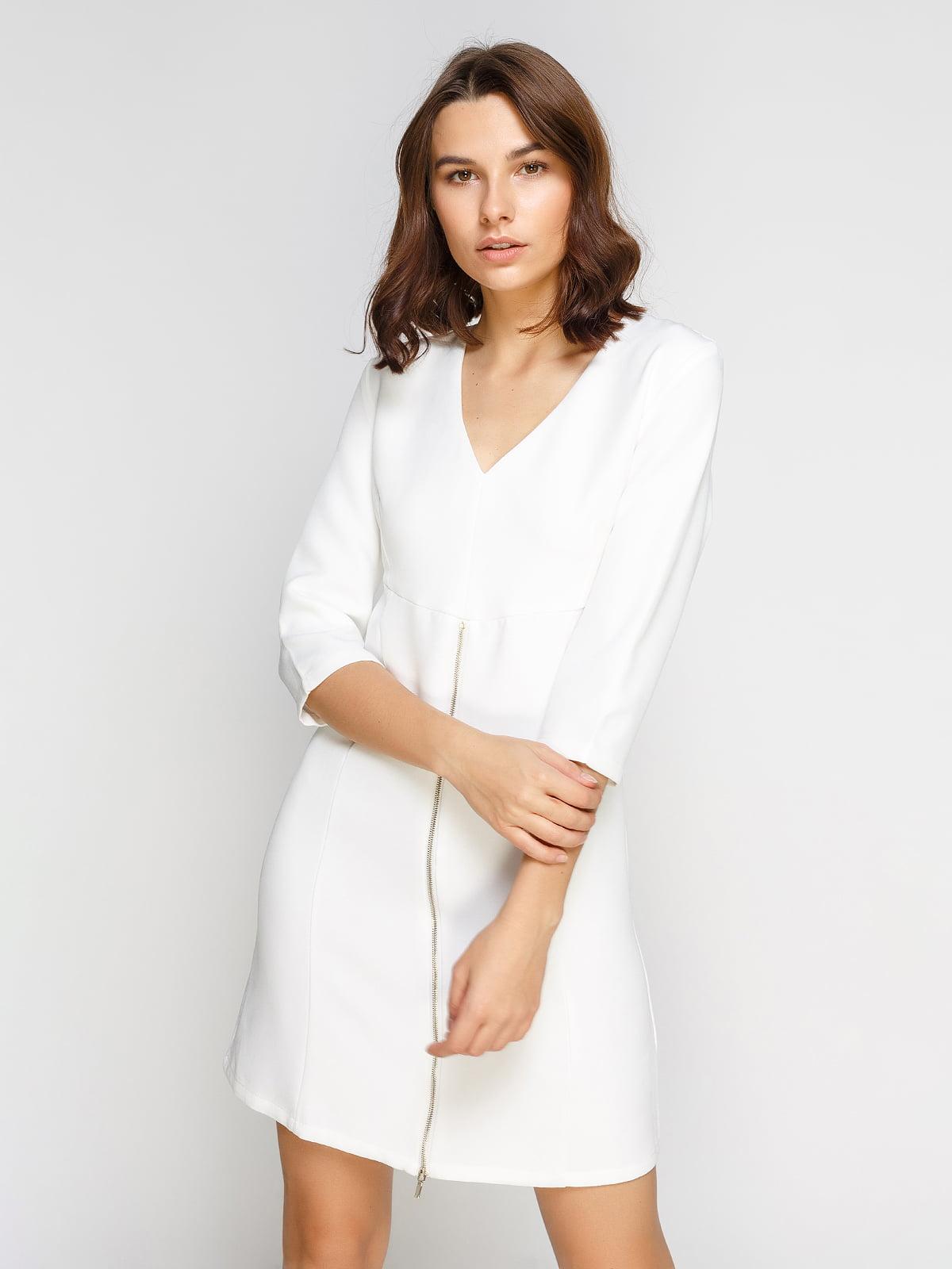 Сукня біла   4543591