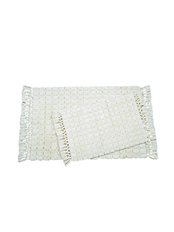 Набор ковриков (2 шт.) | 4897941