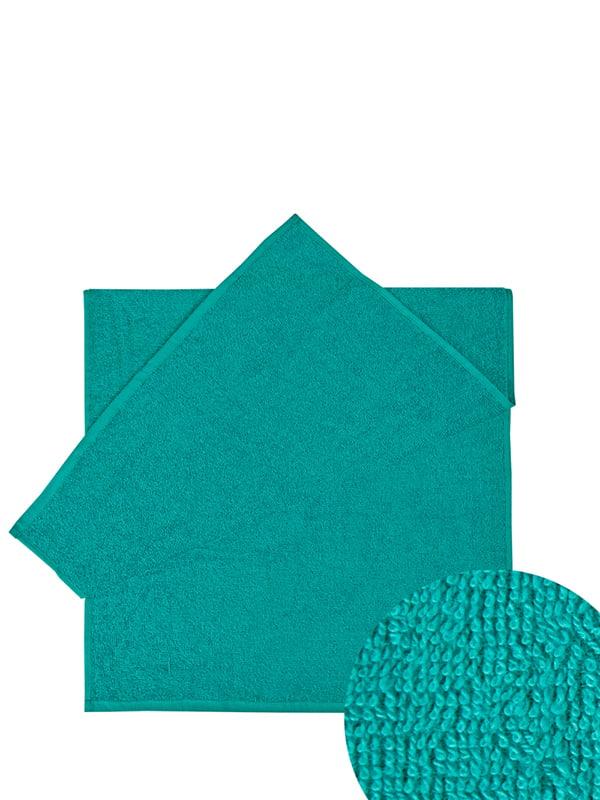 Рушник махровий (70х127 см) | 4901581