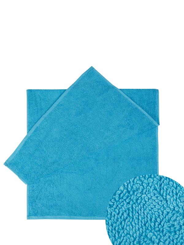 Полотенце махровое (70х127 см)   4901579