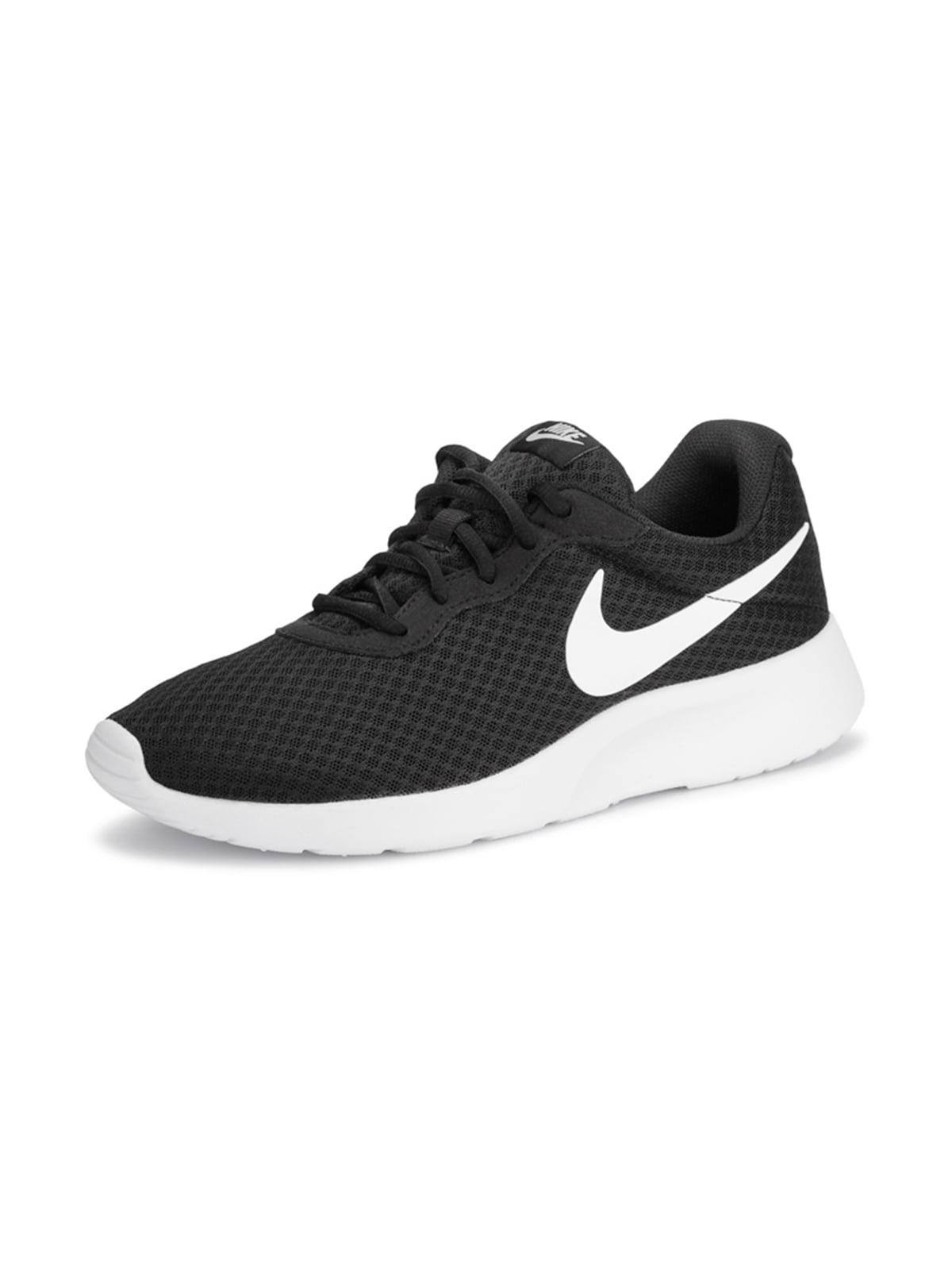 Кросівки чорні | 4901875
