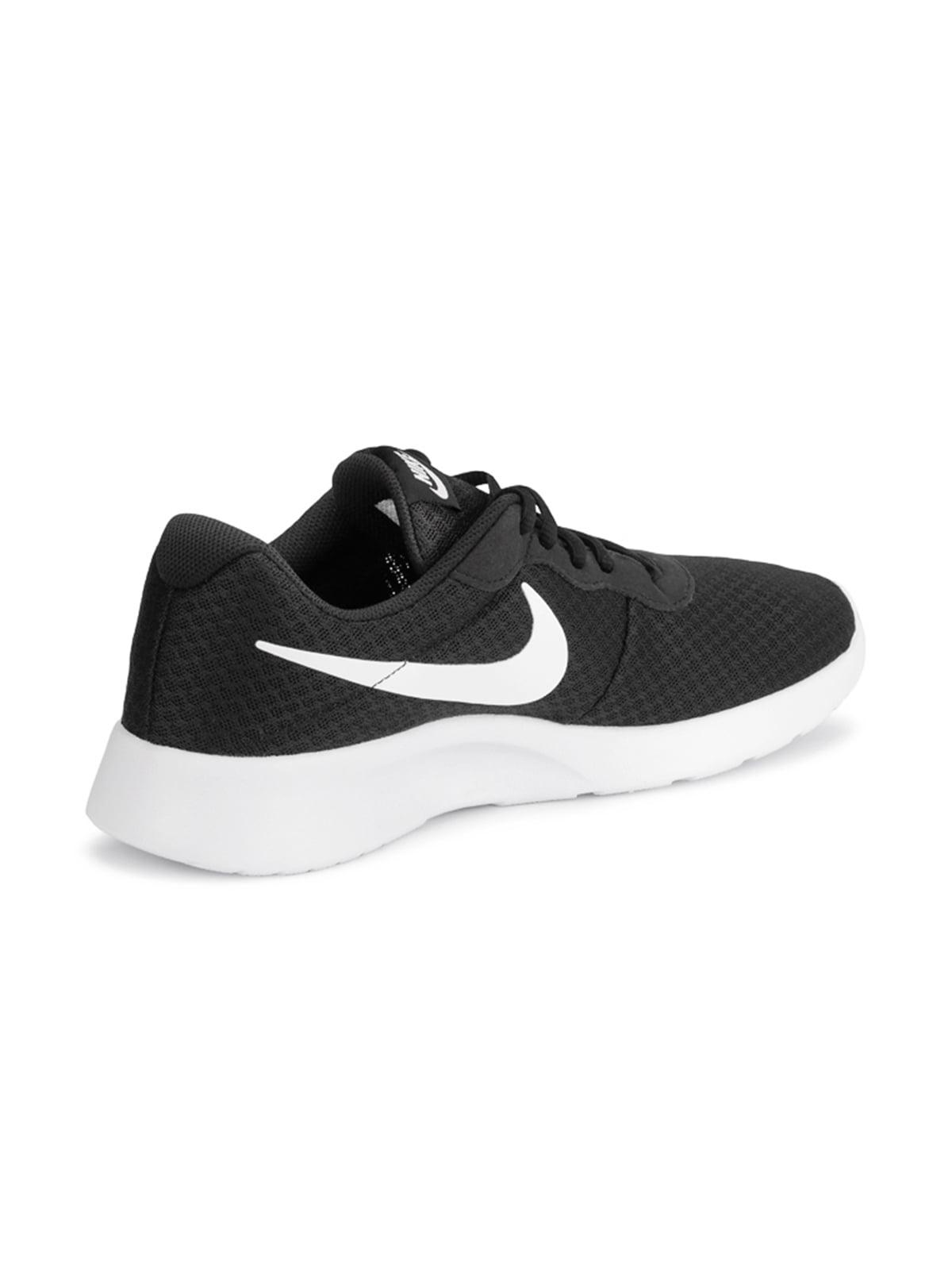 Кросівки чорні | 4901875 | фото 2