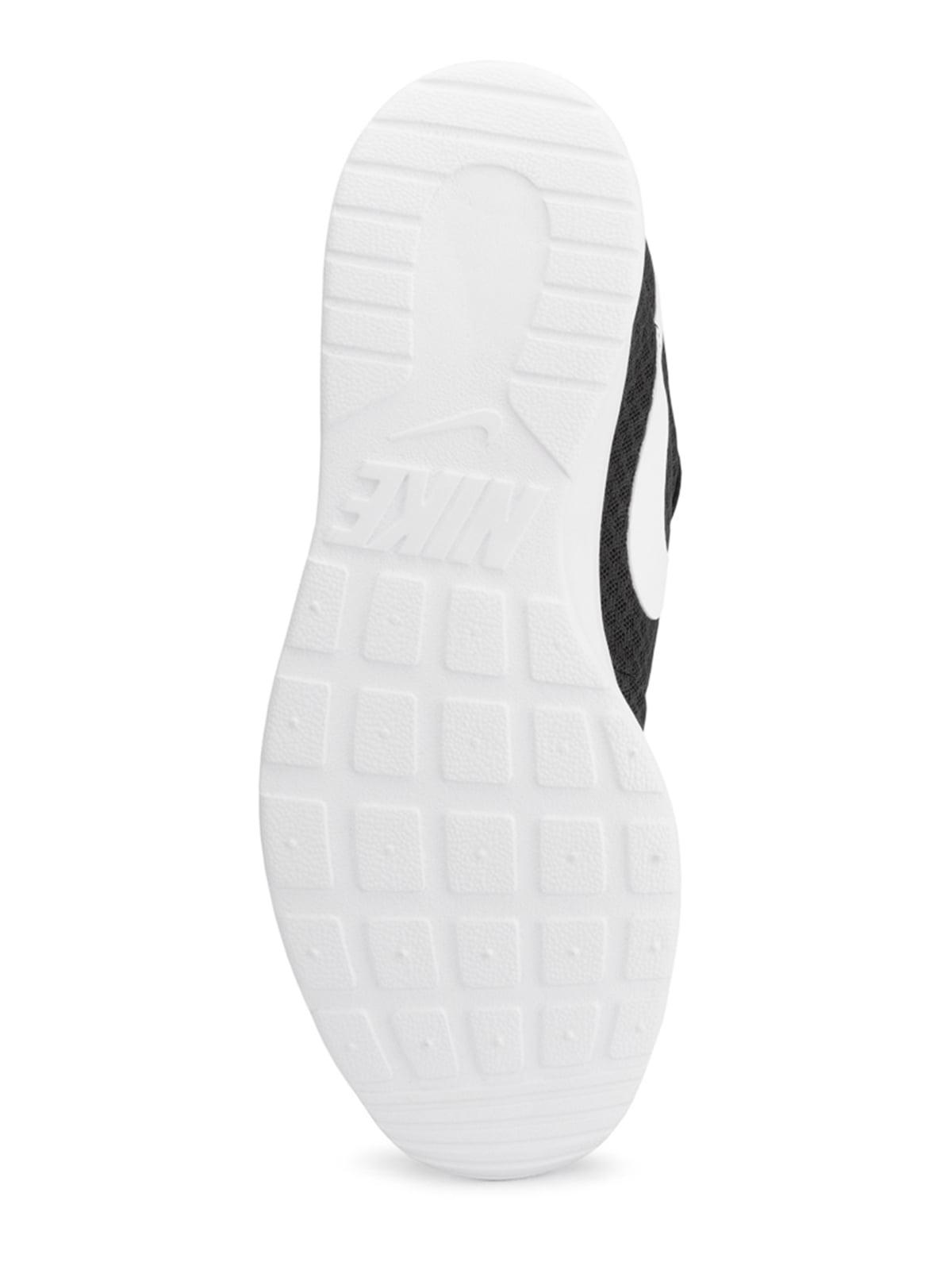 Кросівки чорні | 4901875 | фото 3