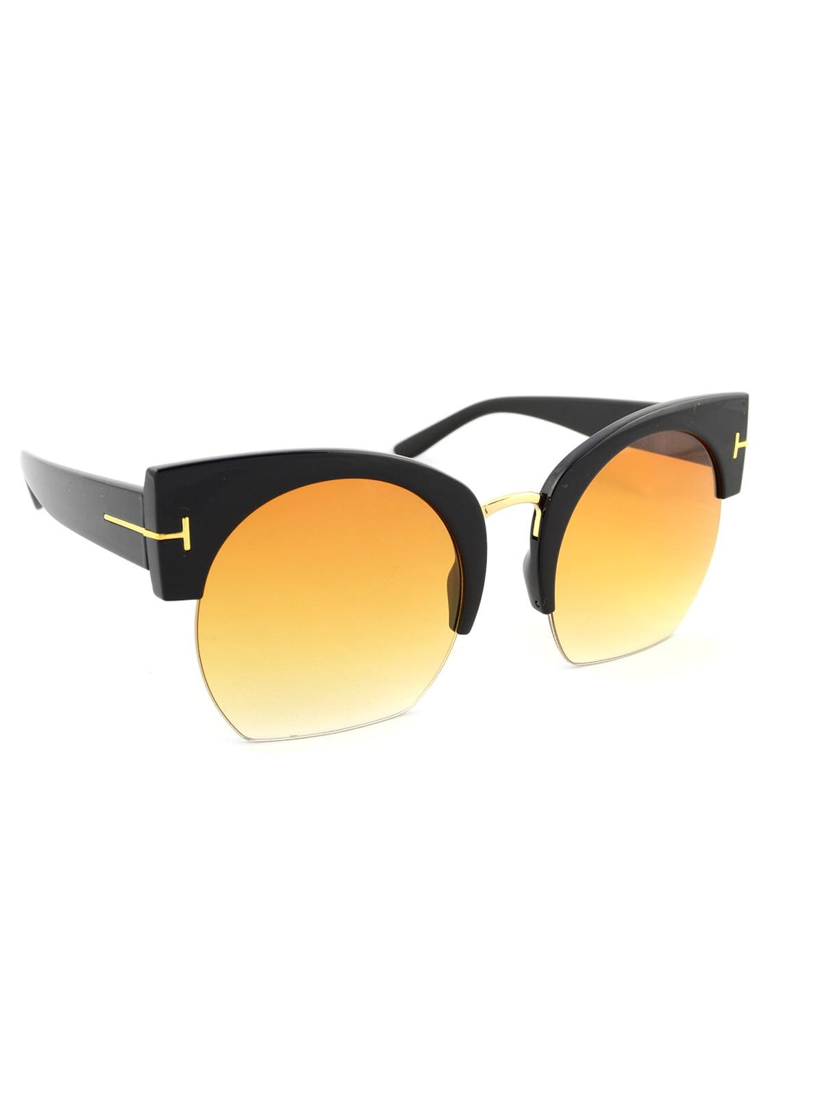 Окуляри сонцезахисні   4903333
