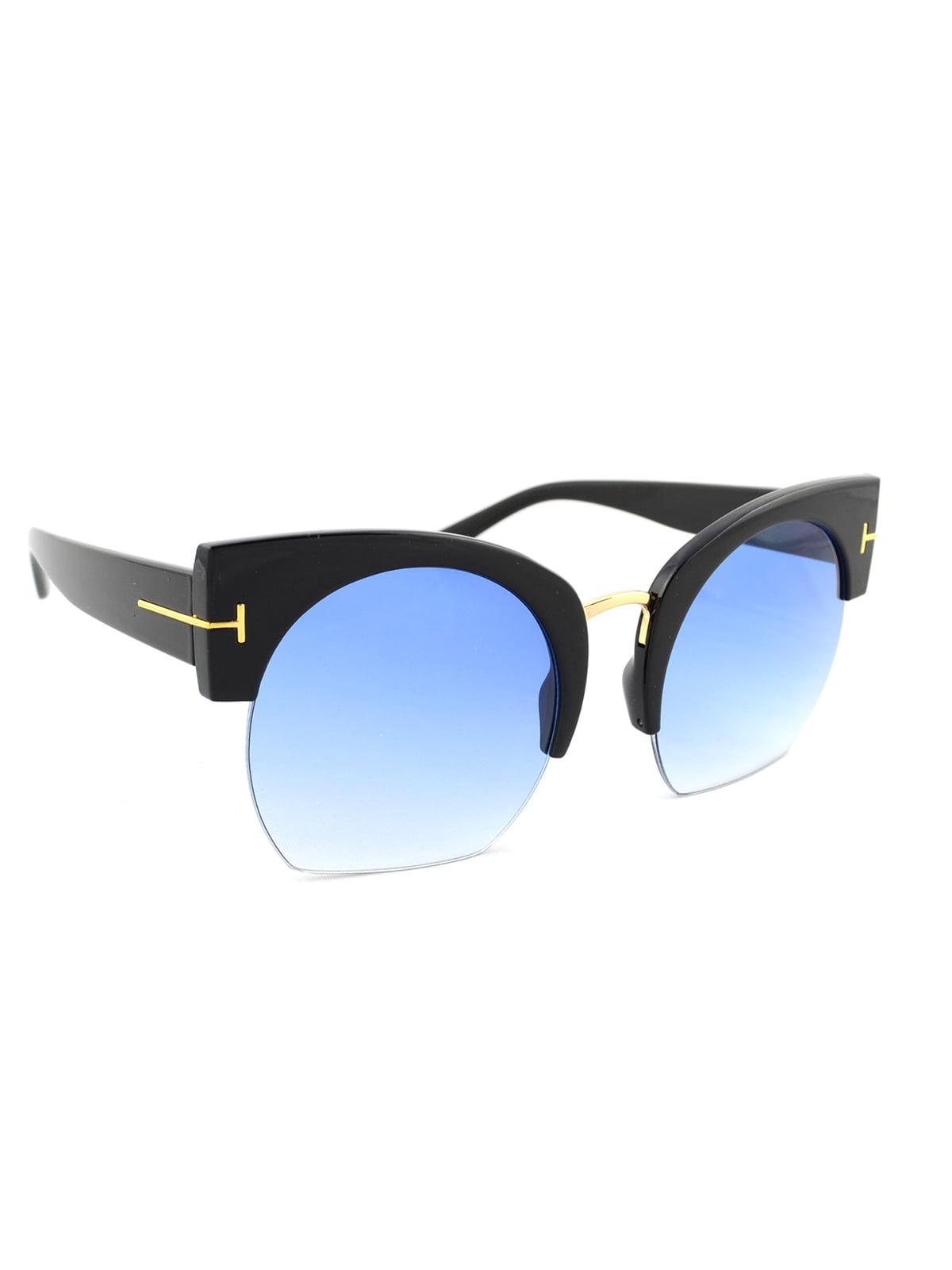Окуляри сонцезахисні | 4903335