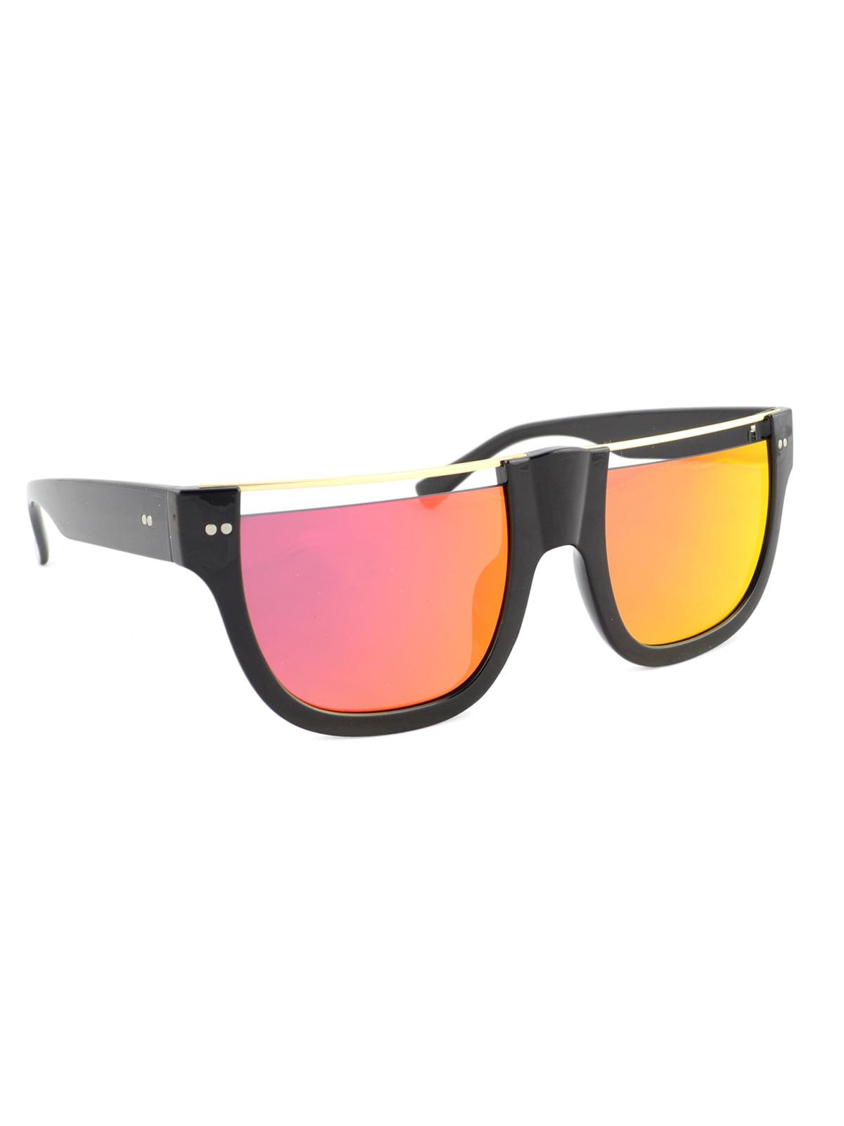 Окуляри сонцезахисні | 4903341