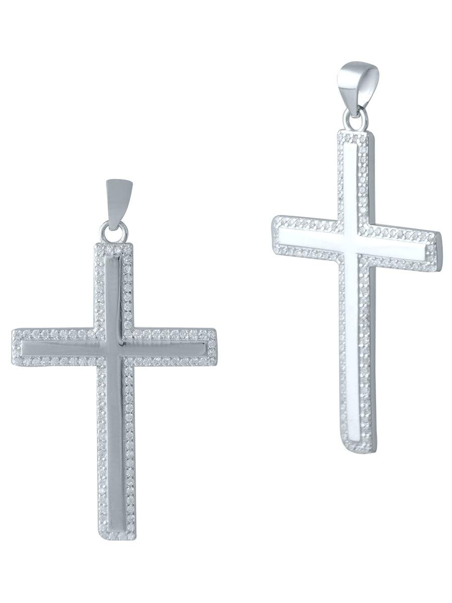 Крестик   4904458