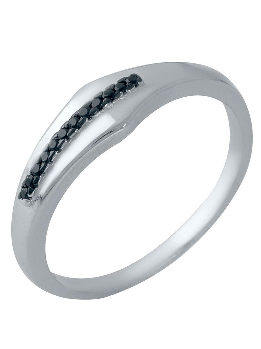 Кольцо | 4904503