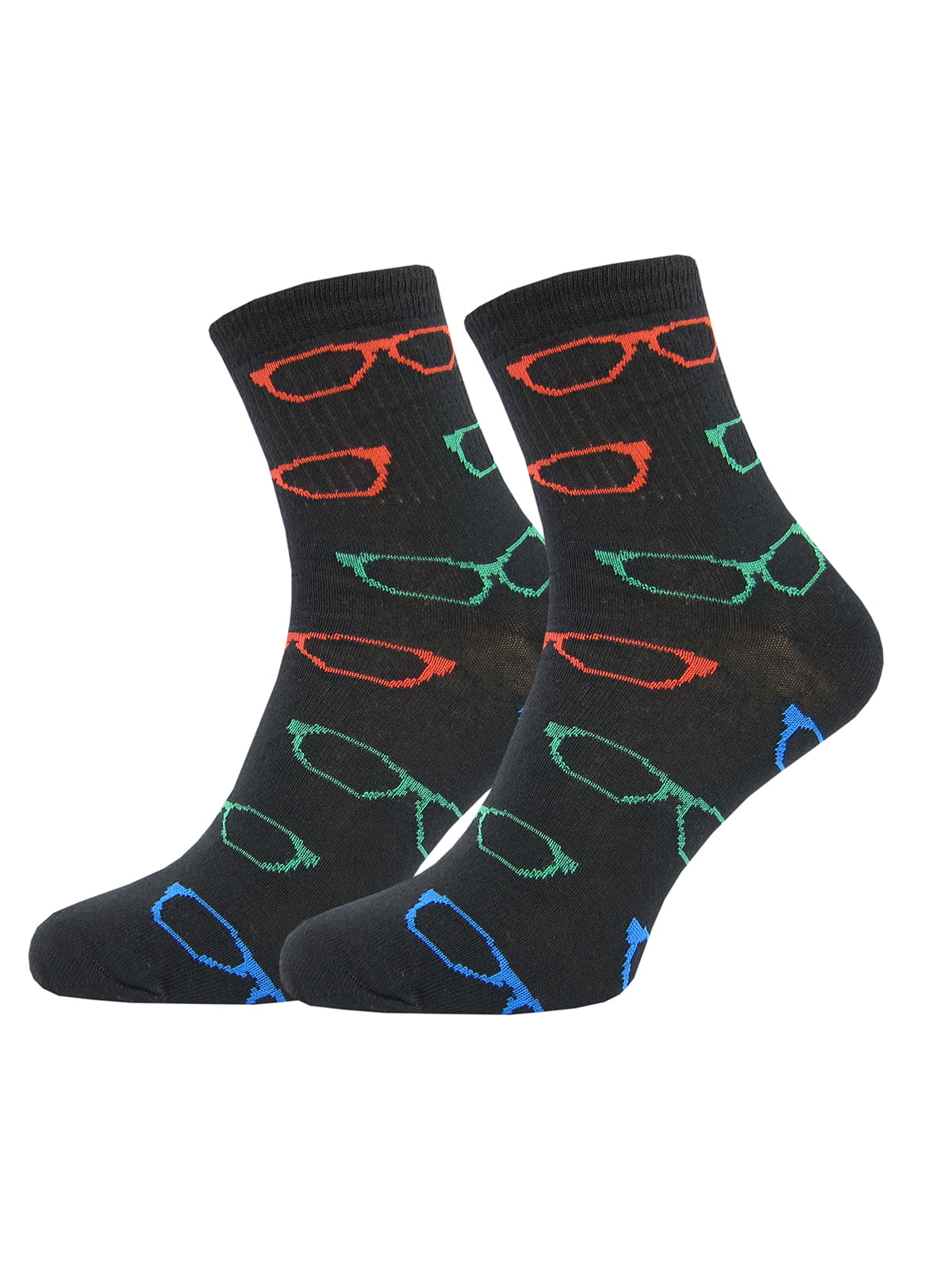Шкарпетки в малюнок | 4905986