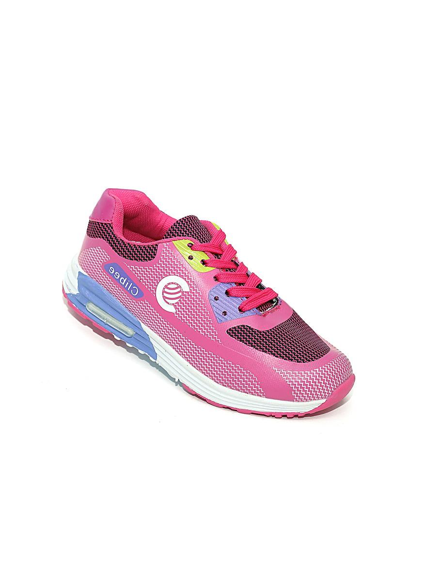 Кросівки рожеві | 4908835 | фото 2
