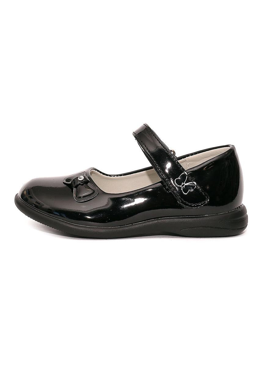 Туфлі чорні | 4909024 | фото 3