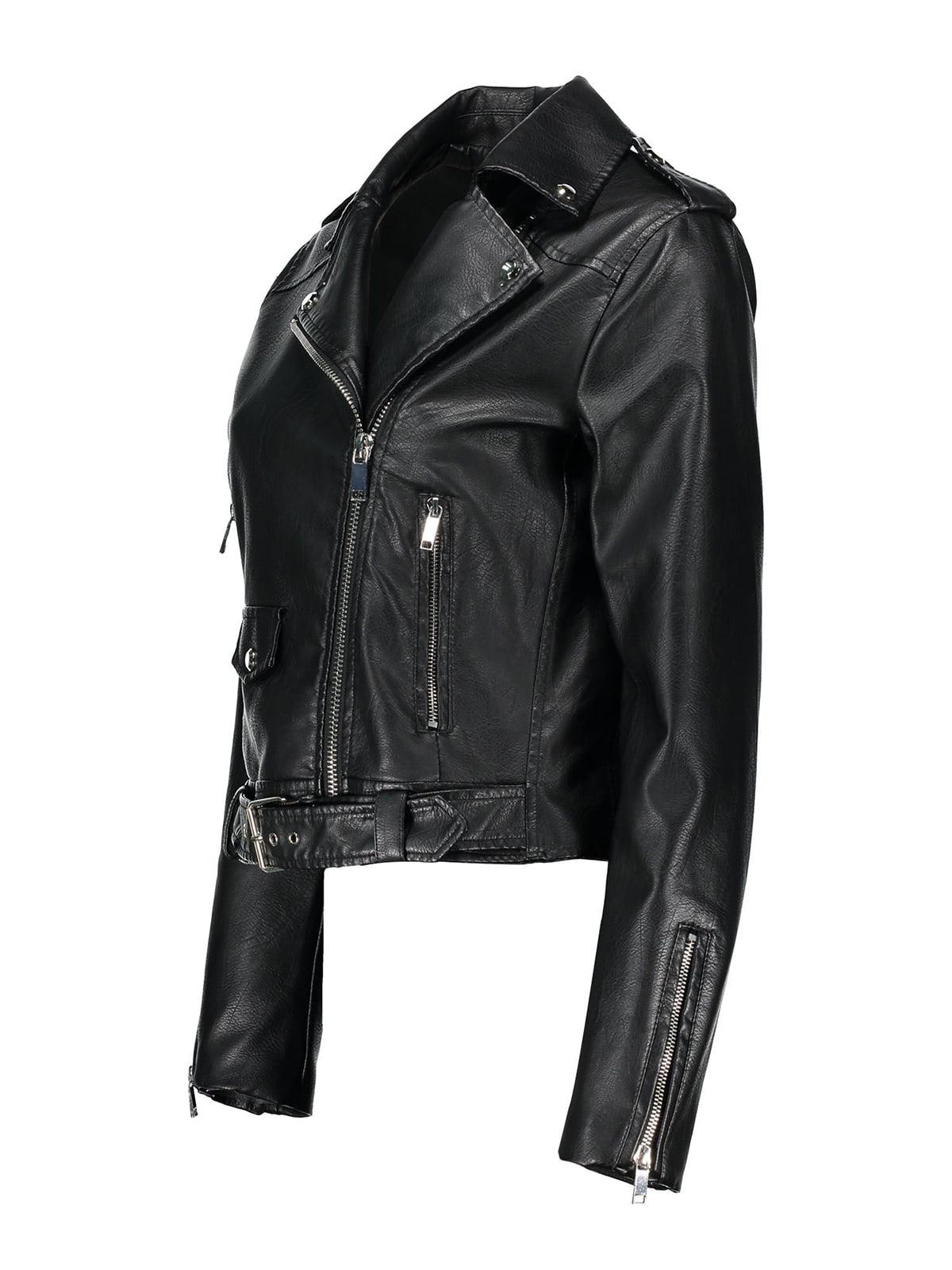 Куртка черная   4909356   фото 3