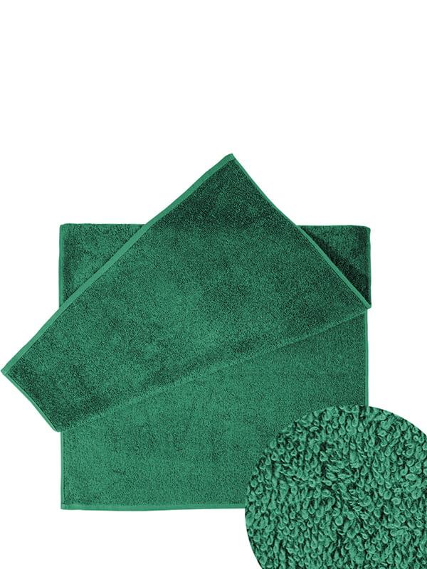 Полотенце махровое (70х127 см) | 4909505