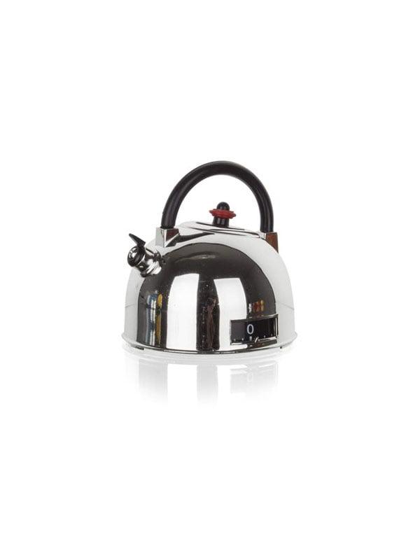 Кухонний таймер «Чайник» | 4912993