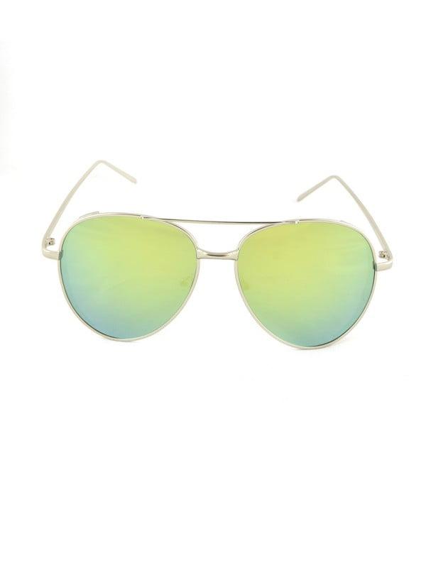 Очки солнцезащитные | 4913901
