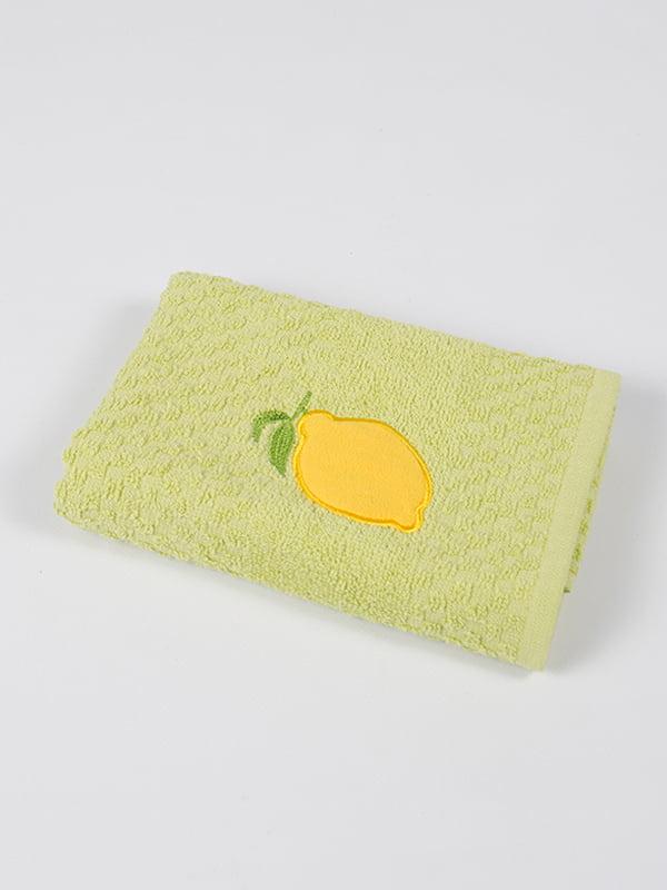 Рушник кухонний (40х60 см) | 4909255
