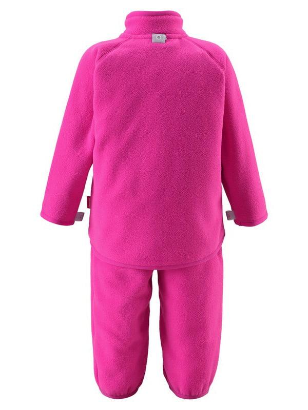 Комплект: кофта та штани | 4856334