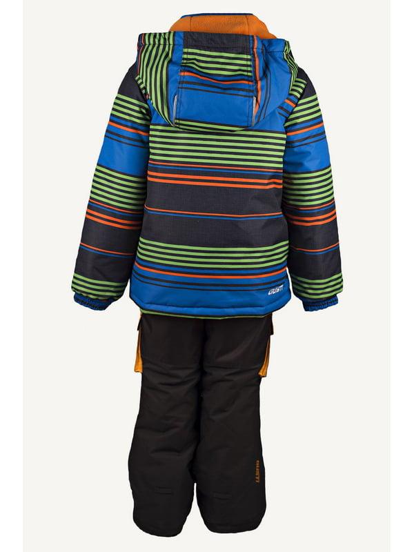Комплект: куртка і штани | 4856448 | фото 2