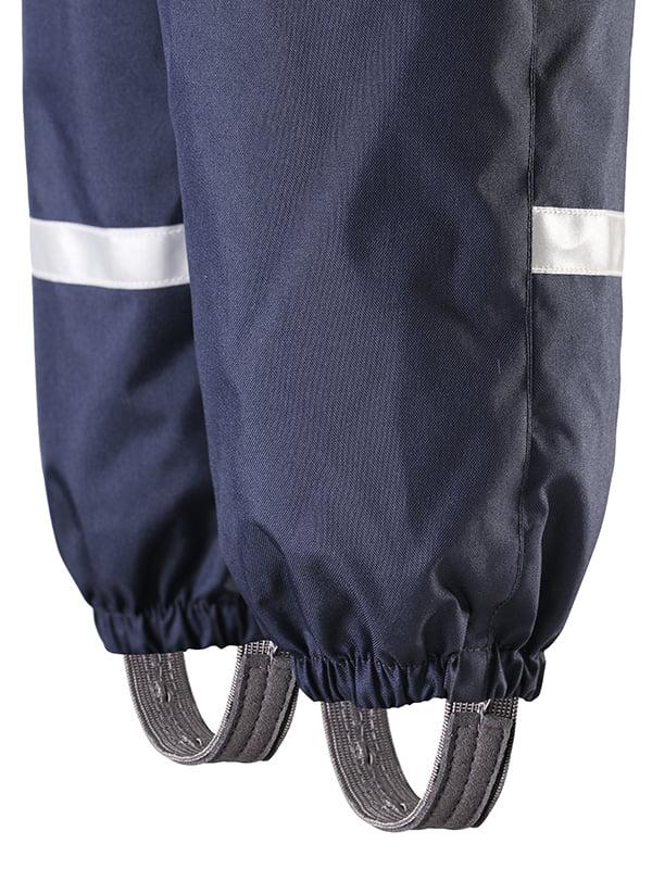 Комплект: куртка і напівкомбінезон   4856619   фото 4