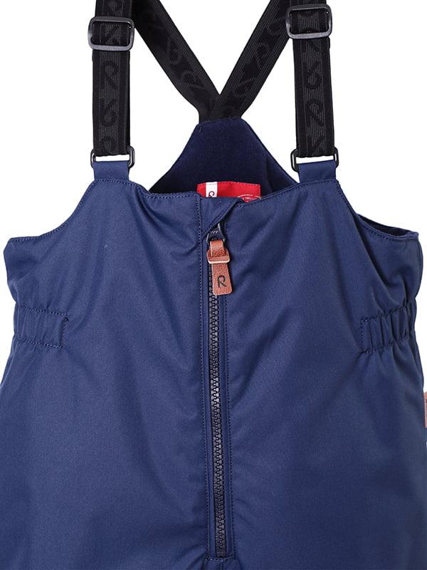 Комплект: вітрівка і штани | 4856666 | фото 4