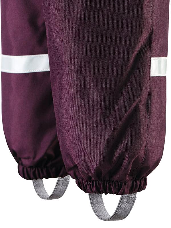 Комплект: куртка і напівкомбінезон | 4856668 | фото 4