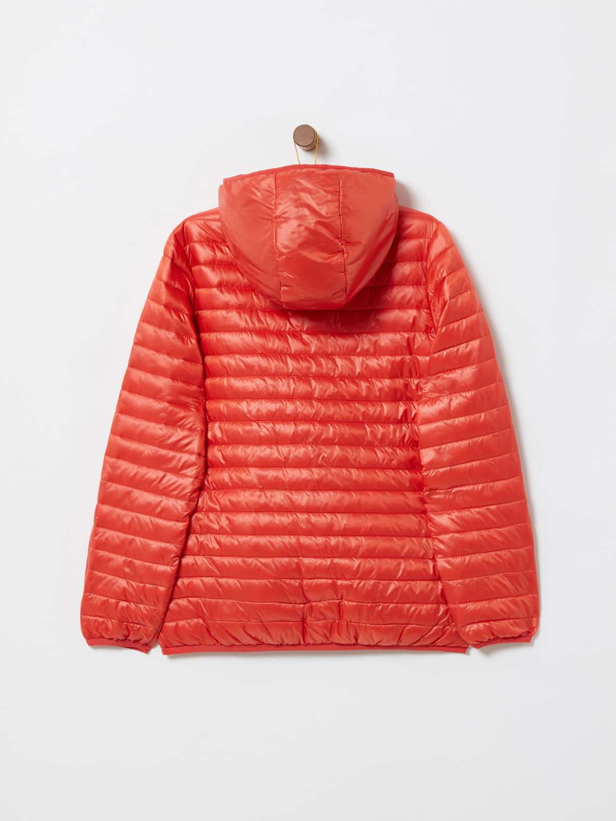 Куртка красная   4903045   фото 2