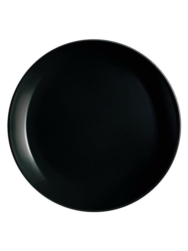 Тарілка підставна (27,3 см) | 4917496
