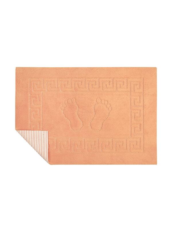 Коврик для ванной (46х65 см) | 4909263