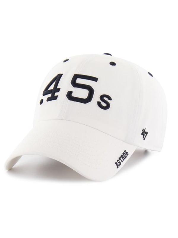 Бейсболка белая | 4920944
