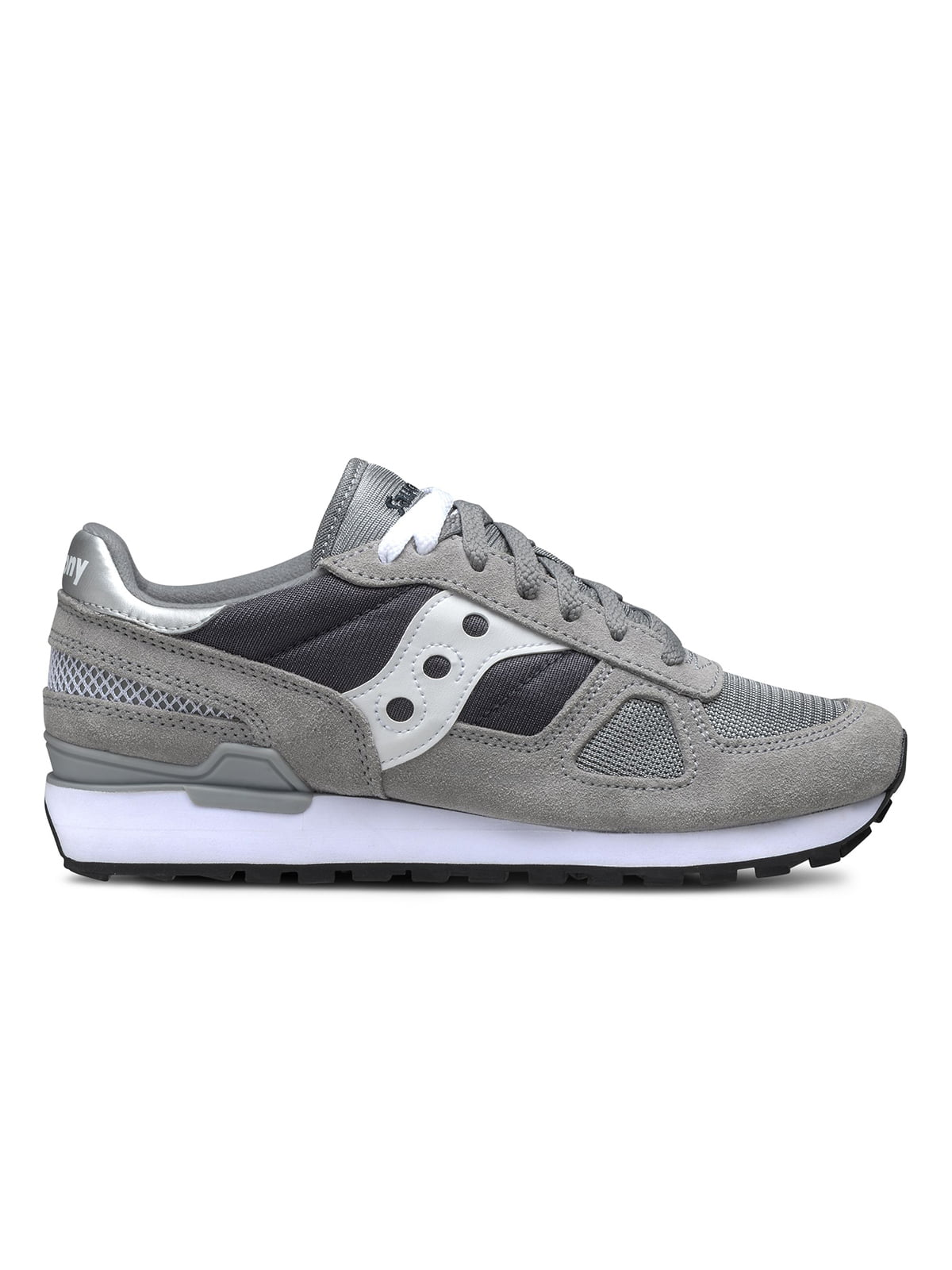 Кросівки сірі | 4920849