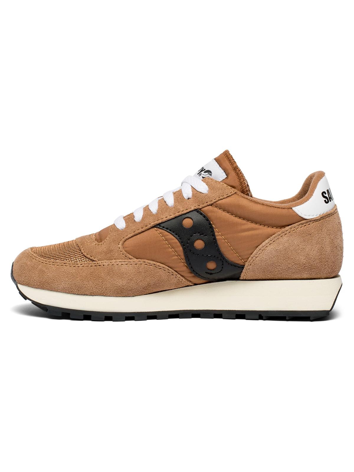 Кросівки коричневі | 4920804 | фото 2