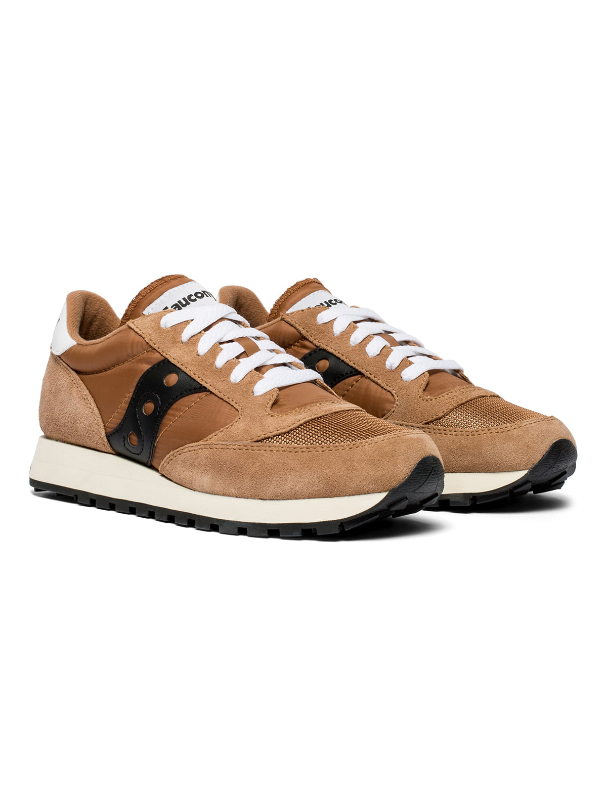 Кросівки коричневі | 4920804 | фото 5