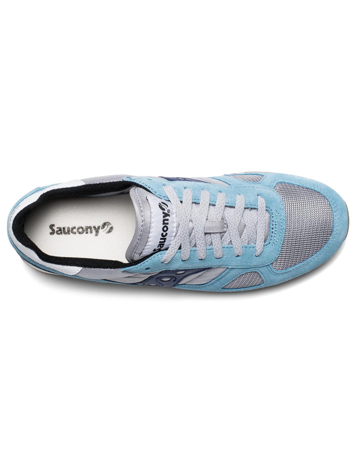 Кросівки комбінованого забарвлення | 4921011 | фото 3