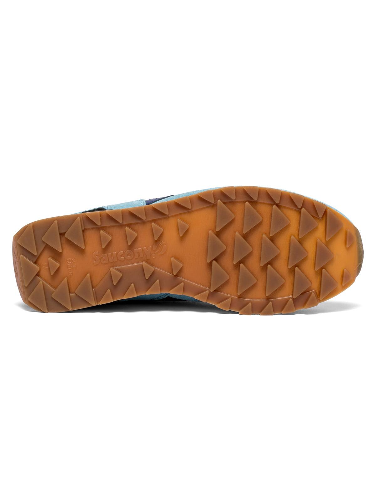 Кросівки комбінованого забарвлення | 4921011 | фото 4