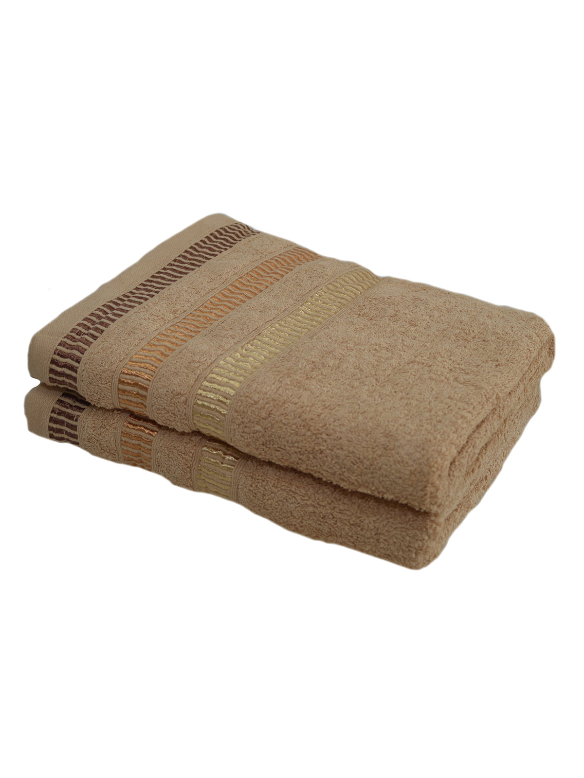 Рушник для рук (50х100 см) | 4888482