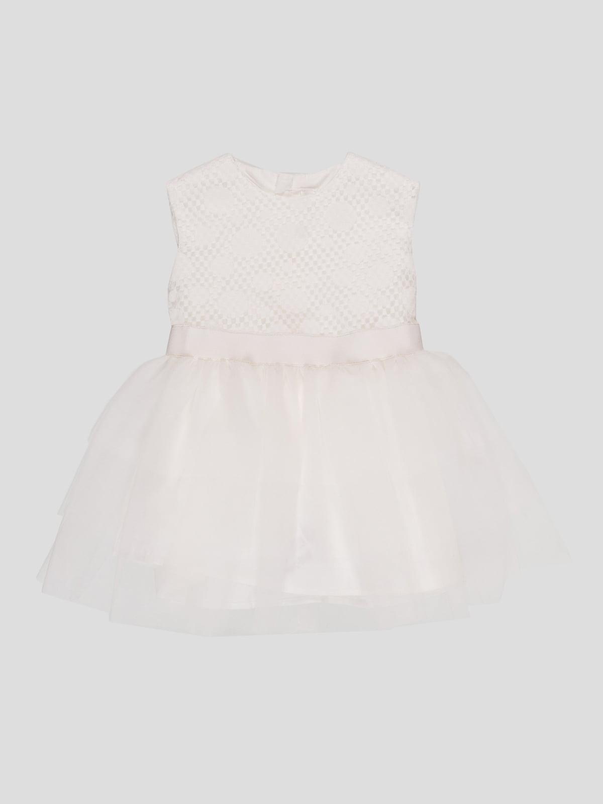 Сукня біла | 4781249