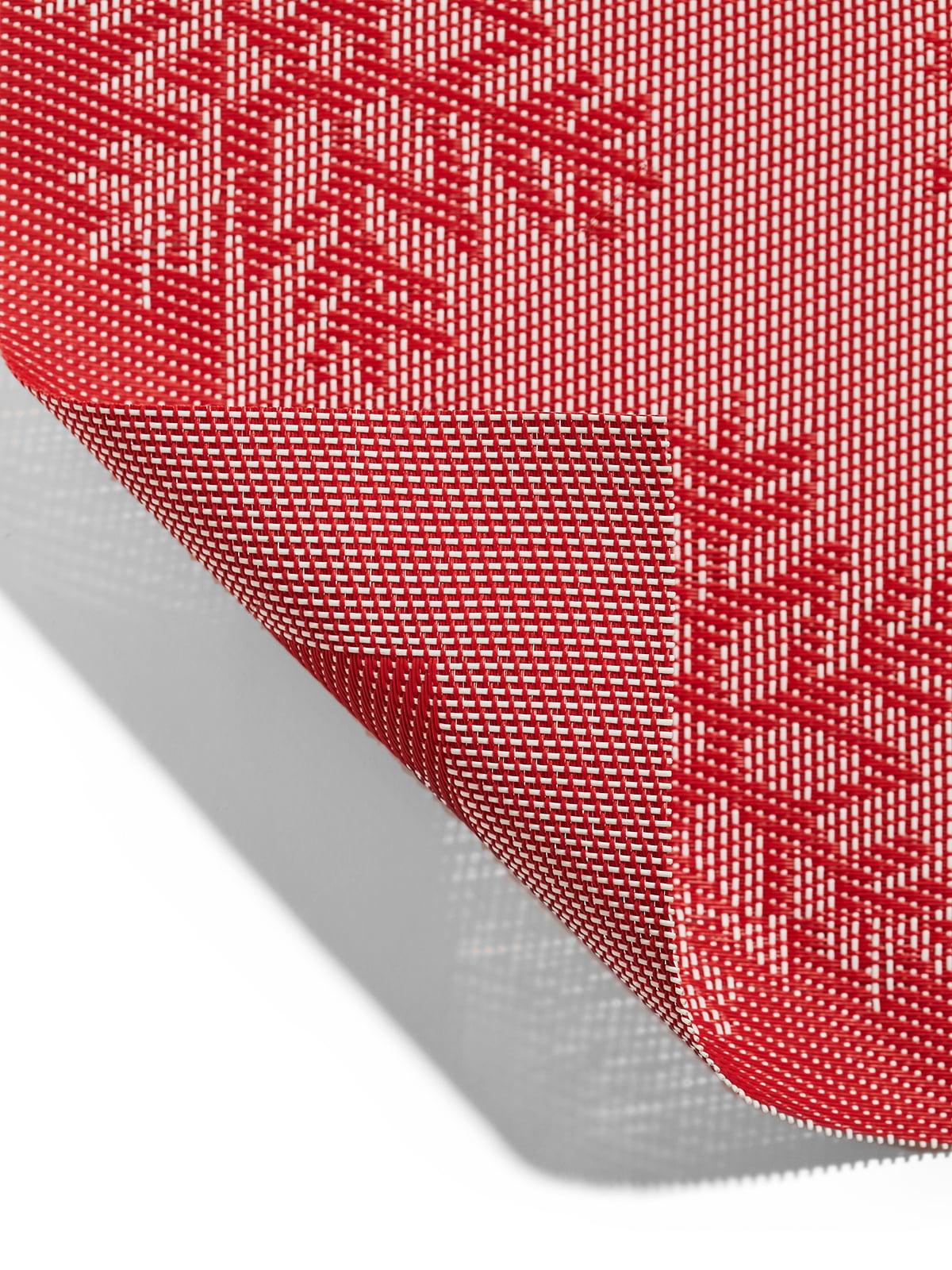 Набір серветок сервірувальних (4 шт.) | 4948573 | фото 2