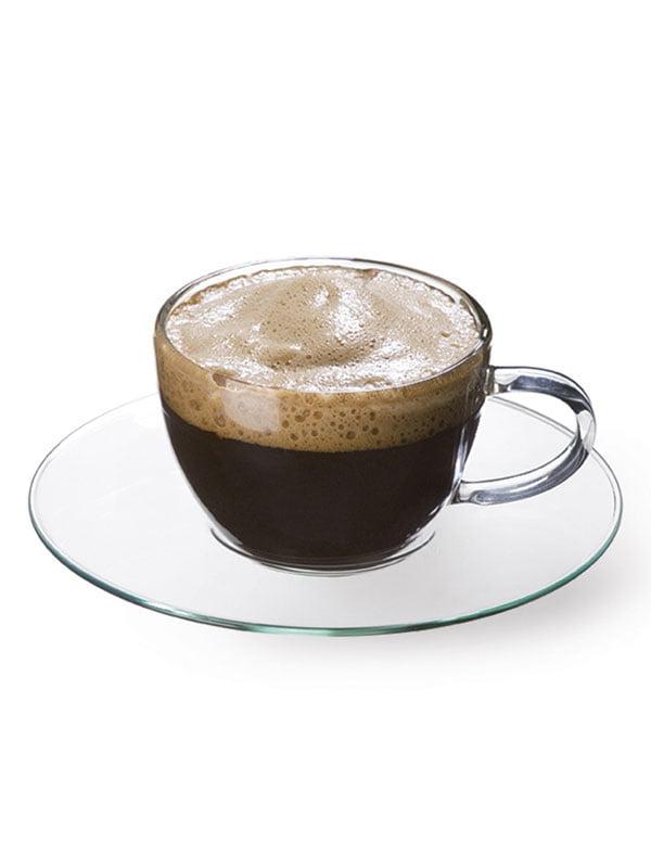 Набiр чашок з блюдцями (4 шт.; 0,10 л)   4549481