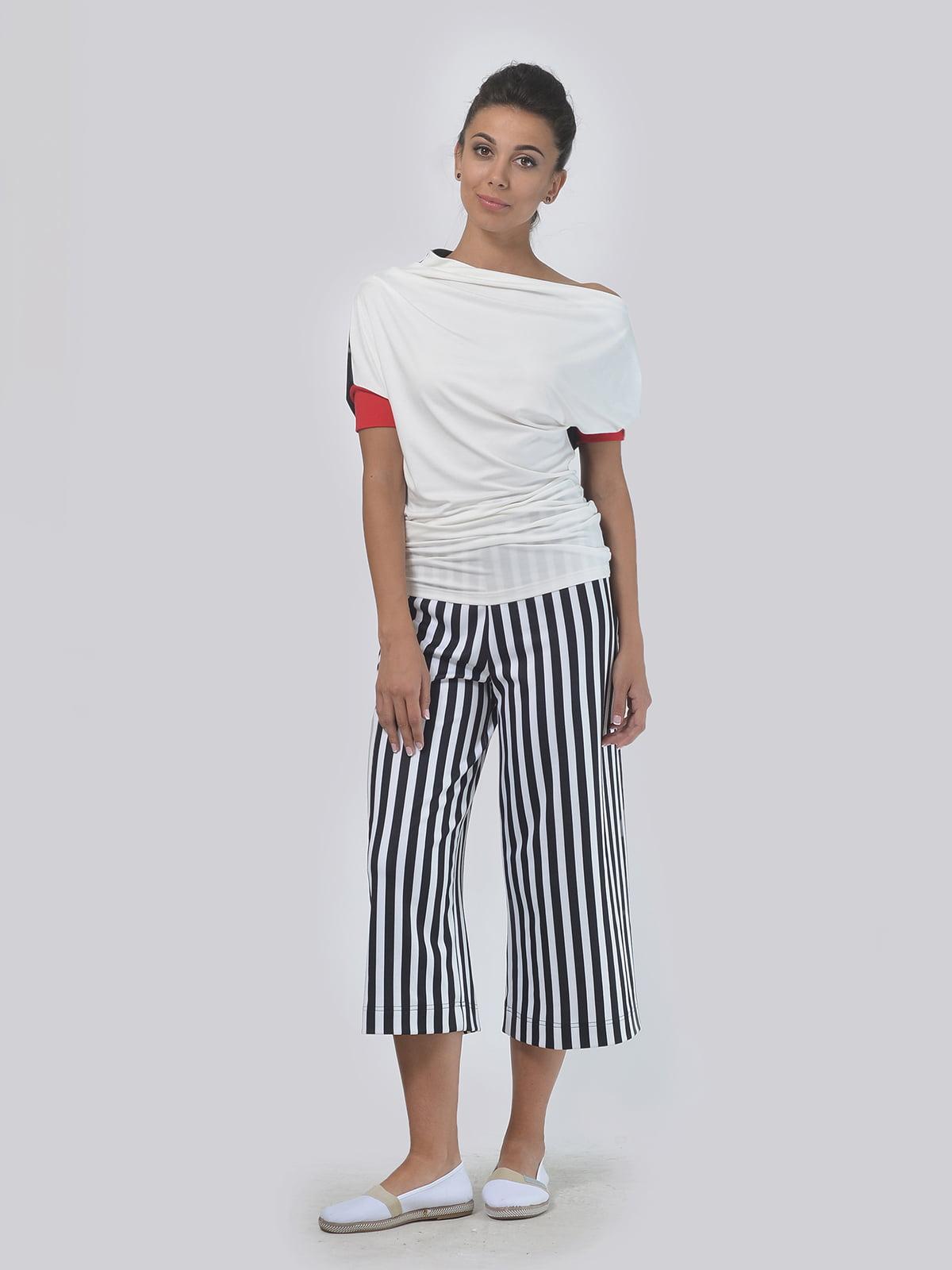 Комплект: туніка і штани   4958168