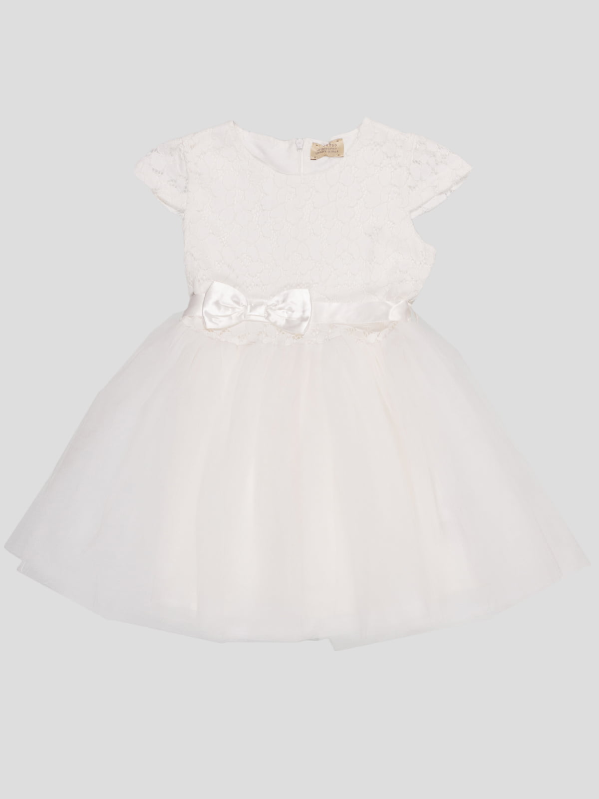 Сукня біла   4781413